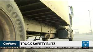 OPP Launch Truck Safety Blitz Driver And Truck Safety Regulations Jk Moving Services Preparing Your For Spring All Fleet Inc Suggestions For Longhaul Truck Transportation Drivers Volvo Trucks Award Winners Oehl Transport Stagecoach Eu Safety Efficiency Law Faces Delay Until 2019 Euractivcom Samsung Outdoor Advert By Leo Burnett Ads Of The World Roadefficiency High Mercedesbenz Future Systems Class 7 8 Technologies Move Off Road To Vocational Do The Walk Before You Start Vehicle Label Labelsym424 Commercial Improvements Slow Become Despite Rise Sdot Installs Sideguards What Would It Take Get