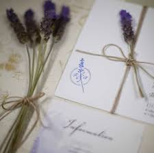 New Portfolio Item From Bezign Creative Graphic Design In Auckland Zealand Titled Lavender Stationery
