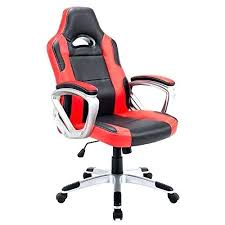 chaise bureau gaming chaise fauteuil pas cher chaise de bureau gamer racing chaise de