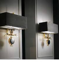 great attractive hotel wall lights residence designs exterior