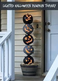 Carvable Foam Pumpkins Walmart by Best 25 Faux Pumpkins Ideas On Pinterest Harvest Decorations