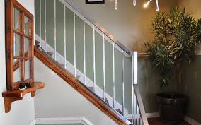 Projects Dinuka Engineers Are Manufacurers Of High Quality ... Stainless Steel Railing And Steps Stock Photo Royalty Free Image Metal Stair Handrail Wrought Iron Components Laluz Fniture Spiral Staircase Designs Ideas Photos With Modern Ss Staircase Glass 6 Best Design Steel Arstic Stairs Diy Rail Online Metals Blogonline Blog Railing Of Cable Glass Bar Brackets Wire Prices Pipe Exterior Railings More Reader Come With This Words Model Fantastic Picture Create Unique Handrailings Pinnacle