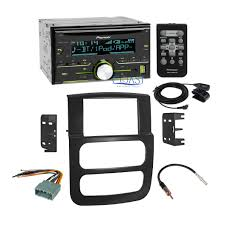 Pioneer Car Radio Stereo Dash Kit Harness Antenna For 2002-05 Dodge ... Featured New Vehicles Pioneer Ford Sales Productdetail Larrys Used Truck Trailer Ltd Buick Gmc In Marietta Parkersburg Wv Cambridge For Sale Wade Equine Series Group Aspen Candylab Toys 2018 Honda 10005 Deluxe Utility Delano Mn Commercial Dealer Texas Idlease Leasing 22 Ton 3000 Tarp And Installation Youtube