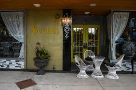 Daiquiri Deck Raw Bar Siesta Key by Savor Sarasota Restaurant Week Returns News Sarasota Herald