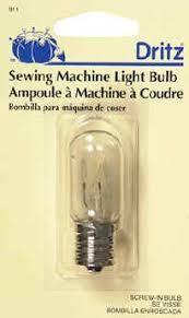 prym dritz sewing machine accessories