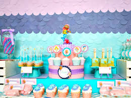Bubble Guppies Cake Decorating Kit by Bubble Guppies Party Ideas Home Design By John Exceptional
