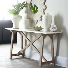 Sumptuous Design Ideas Round Kitchen Table Weald Buttermilk
