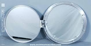 porthole mirrored medicine cabinet uk porthole mirrored medicine