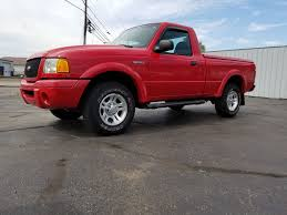 2003 FORD RANGER For Sale At Elite Auto And Truck Sales | Canton, Ohio Craig Johns Sales Young Truck Inc Linkedin Tow Insurance Canton Ohio Pathway Used Cars For Sale At Elite Auto And 44706 2007 Intertional M2 Flatbed Truck For Sale 565843 Home I20 Equipment Flatbed Dump Trailers In Mineola Action Newsletter March 2016 By Regional Chamber Of Commerce 2012 4300 Box At High Class Auto Canton Kamper City What Rv Camper Akron Cleveland Davidson Chevrolet Dealership Ct New Vehicles Sale