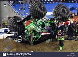 Monster Jam Event Stock Photos & Monster Jam Event Stock Images - Alamy Image Result For King Sling King Pinterest Plowboy Mud Mega Truck Build Busted Knuckle Films About Living The Dream Racing Dennis Anderson And His Sling One Bad B Trucks Gone Wild At Damm Park Stick Impales Teen In Stomach So He Yanks It Out In The 252 Bogging For Boobies Albemarle Tradewinds Monster Jam 2016 Sicom Christians Sports Beat Going Big Fuels Monster Truck Drivers Mojo Ryan Big Block Champion 2007 May 2527 Popl Flickr Andersons Muddy Motsports 462013 Youtube Watch This Rossmite 20 Go Nuts At Insane