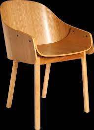 chaise de bureau habitat bureaux habitat 100 images meuble de bureau but habitat