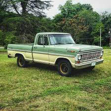 Handsome And Hardworking Ford Trucks From The 1960s - Ford-Trucks.com 1960 Ford F100 For Sale On Classiccarscom Pickup Trucks 2018 Wall Calendar 8622108541 Calendarscom Bangshiftcom Minifeature An 1960s Unibody Truck With This 1976 Street Is A Clean Powerful Build 292 Yblock V8 Engine Truckin Magazine Classic Youtube 1966 Ford Brownwhite Pinterest Trucks Simple And Beautiful Fordtruckscom Why Nows The Time To Invest In A Vintage Fseries Wikiwand File1960s Tseries Tow Truck1jpg Wikimedia Commons