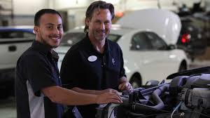100 Dallas Truck Center Friendly Chevrolet Is A Chevrolet Dealer And A New Car And