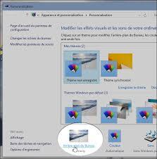 theme bureau windows theme de bureau windows 10 luxe wallpaper photos les idées de ma
