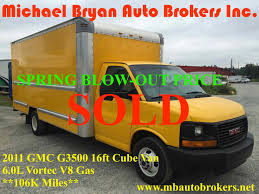 Michael Bryan Auto Brokers Dealer# 30998 Door Jammed Box Truck Roll Up Repair Atlanta Ga All Four Trucking 2014 Intertional Penske One Way Truck Rental Youtube Homewood Al Penske Find In Moving Rental Mentor Ohio Call Us Competitors Revenue And Employees Owler Hooniverse Weekend Edition Did You Ever Hear Of The Ford Lcf Tips For Eating Healthy A New Town Thejerp Car Hire In South Africa Bidvest Sales Opperman Son Sizes Trucks Accsories Pin By Ashleigh Yarborough On Pinterest Product Ideas