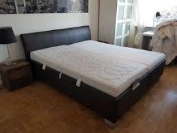 mann mobilia schlafzimmer möbel gebraucht kaufen in hessen
