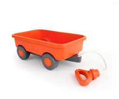 Green Toys Wagon | Made Safe In The USA Green Toys Dump Truck Hope Education Startling Cstruction Vehicle Pictures Amazon Com 150th Caterpillar Ct660 Yellow Puzzle 4pc Ebay Car For Children Sand And Dump Truck Play Set Rubbabu Cleanupper The Organic Start Rubbabutoys Susans Marketplace Dumper Eco Toyecofriendly Sand Pit Kids Toysbuy Httpsgscoroctimagesgreentoysdumptruck3d