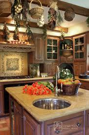 Mountain Kitchen Interior Landhausstil Küche Farmhouse Cottage Kitchen Landhausstil Küche Los