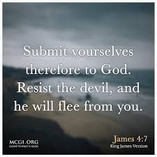 Submission Will Arabic God
