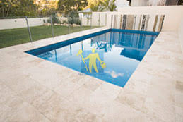 travertine cleaning sydney melbourne canberra perth