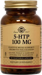 5 Htp Before Bed by The 25 Best 5 Hydroxytryptophan Ideas On Pinterest Latex