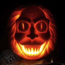 Disney Pumpkin Carving Patterns Villains by Villain Pumpkin Carvings Pumpkin Carvings Pumpkin Carving And