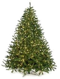 C 9 Pine With Led Lights Width Virginia Artificial Christmas Tree 75ft Pre Lit Full Size