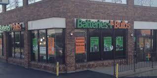 st louis batteries plus bulbs store phone repair store 268