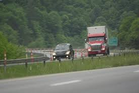 Determined To Keep Truckin': Tractor-trailer, RV Drivers Ignoring I ... Inrstate 77 South In Wytheville Virginia Youtube Va Cutting Edge Hair Salon Flying J 1 E Flickr Truck Stop Dinner Georgiana Cohen Heavy Towing And Services Visitor Guide 2017 By Stallard Studios Publishing Issuu Ta Travel Center Find Your World Worlds Largest Truckstop Featured On Speed Channels New Series Tony Justice A Truck Drivin Sing Son Of The Features Brigtravels Live To Knoxville Tn Stolen Leads Area Police High Speed Pursuit Bristol Local Auto Repair Google Slot Machine Video Gaming Stops