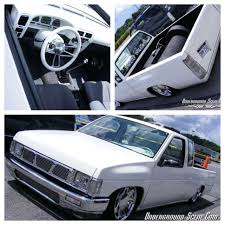 100 Gay Truck My 1990 Nissan D21 Hardbody Pickup This Actually Looks Really Gay I