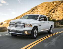 2014 Ram 1500 EcoDiesel - Trailer Towing Advice, Reviews ... Reader Ride Review 2014 Ram 1500 V6 Lonestar Edition The Truth 2015 Eco Diesel And Road Test Youtube Ram 2500 Hd Next Generation Of Clydesdale Fast Which Trim Level Is Best For You Press Release 147 Dodge Lift Kits Bds Love Loyalty Truck Chrysler Capital W Rough Country Suspension Kit On 20x9 Wheels Overview News Wheel Preowned Express 4d Crew Cab In Grosse Pointe Truck Promaster