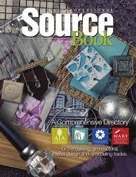 Engineered Floors 1025 Enterprise Dr Dalton Ga by Kch U0026g Source Book By Network Communications Inc Issuu