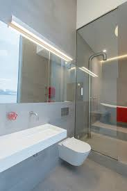 impressive toilet bowl brushin bathroom contemporary with