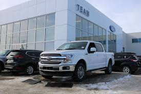 2018 Ford F-150 For Sale In Edmonton Capital Towing And Recovery Fleet Fx Graphics Heavy Duty Edmton Services Tow Trucks Tow Truck Towing Service Car 247 Recovery Cheap Cliffs Ltd On Twitter Rowbackthursday Tbt Throwback Nahreman Issa A Tow Truck Is Here To Take The Uhaul Crane Fire Truck Sales Service Commercial Equipment Drivers Aiming Bring Traffic In Parts Of Toronto A