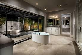 the 16 bathroom design trends of 2020 2021
