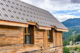 maison chalet des alpes chalet en bois with maison chalet des