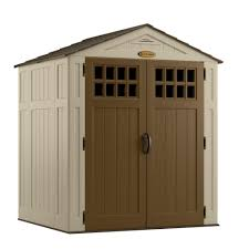 6 X 5 Apex Shed by Garden Sheds 6 X 6 Interior Design