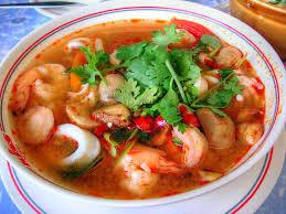 cuisine thailandaise traditionnelle la culture thaïlandaise chiang mai guide