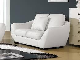 astuce pour nettoyer canapé en tissu comment nettoyer un canapé comment nettoyer un canap en microfibres