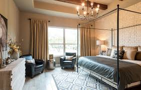 100 Contemporary Design Interiors KD Charming Interior Youll