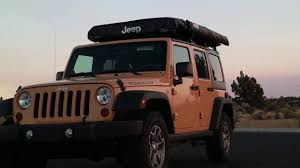 Jeep Overland Car Camping Gear - Jeep Awning From Freespirit ... Car Side Awning X Roof Rack Tents Shades Camping Awnings Chrissmith Rhinorack Sunseeker 8ft Outfitters Sunseekerfoxwing Eco Bracket Kit Jeep Wrangler 2dr 32122 Build Complete The Road Chose Me Sharpwrax The Premium Roof Rack Garvin 44090 Adventure Arb For 0717 Tuff Stuff 200d Shelter Room With Pvc Floor Smittybilt Offers Perfect Camping Solution Jk Expedition Modded Jeeps Lets See Em Page 67 Buyers Guide