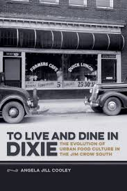 To Live And Dine In Dixie: The Evolution Of Urban Food Culture In ... Maxwell Ford Car Truck Dealership In Austin Tx Autocomplete Freightliner Shows Pair Of Electric Commercial Trucks New Year Deals At Clay Cooley Chevrolet Youtube Twisted Sister Coffee Smoothies Boise Food Trucks Roaming Hunger Home Creations By Commercial Light For Sale 2017 Gmc 3500 Hd 4x4 Dump Truck Auto These Are The Semitrucks Future Video Cnet Teresa Cooleybennett Swope Health Services Cohoes York Photos Pride Polish Day 3 At Gats Mercedesbenz Actros Truck Gains Semiautonomous Driver Assists