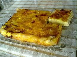 recettes de cuisine tunisienne recette tajine malsou9a
