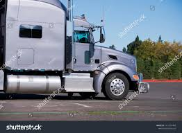 Classic Silver Gray Clean Reliable Big Stock Photo (Edit Now ... Lilac Great Classic Bonneted Big Rig Semi Truck With Trailer Stock Customize J Brandt Enterprises Canadas Source For Quality Used Ooida Asks Truckers To Comment On Glider Kit Repeal Before Jan 5 American Bonneted Large Green Rig Semi Truck With High Genuine Oem Mack 13me524p2 Exhaust Stack Heat Shield Muffler Guard Brilliant Quiet 11th And Pattison Profile Of Idol Popular White Blue The Powerful Bright Red Power Tall Timber Near An Electrical Substation Image How To Fix Your Empty Beer Can Epic Stack Or Exhaust Tip Thread Page 2 Diesel Place Chevrolet