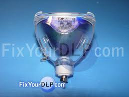 Sony Xl 5200 Replacement Lamp Sears by Sony Xl 2100 Replacement Lamp Lamp Ideas