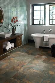 coles kitchen and bath design center coles fine flooring