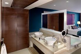 Ixl Cabinets Albany Ny by Cancun Resort Suites And Luxury Guest Rooms At Hard Rock Hotel Cancun