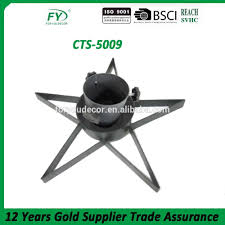 Swivel Straight Christmas Tree Stand by Christmas Tree Stand Parts Christmas Tree Stand Parts Suppliers