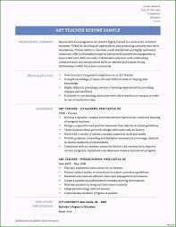 Substitute Teacher Resume Sample Impressive First Time Teacher ... Substitute Teacher Resume Samples Templates Visualcv Guide With A Sample 20 Examples Covetter Template Word Teachers Teaching Cover Lovely For Childcare Skills At Allbusinsmplates Example For Korean New Tutor 40 Fresh Elementary Professional Fine Artist Math Objective Format Unique English 32 Ideas All About