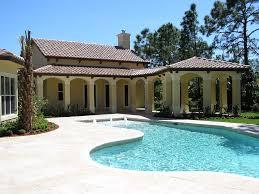 100 House And Home Pavillion Parkland Florida And Guest Pavilion Cianci Construction